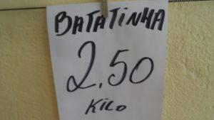 SAM_7045-300x169 Verdurão JK em Monteiro:  Frutas e verduras selecionadas diretamente da CEASA