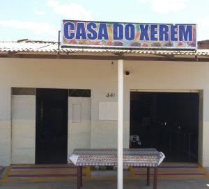 Screenshot_20180827-111336-300x272 Em Monteiro: Restaurante Casa do Xerém, Quentinha R$ 8,00 reais