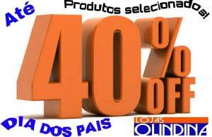 a448d31b-5f19-43e0-a82f-93ab8e20cb68-300x194 Dia dos Pais é nas Lojas Olindinas