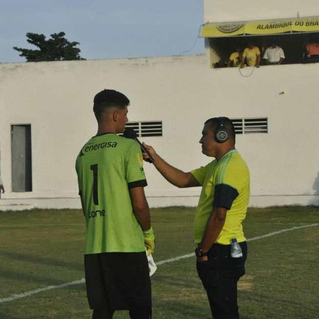 b59b08f8-03f7-415e-81fe-6b31790360e9 Monteirenses são destaques no Campeonato Paraibano Sub-19