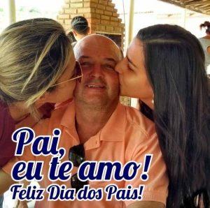 bero-1-300x298 Câmara municipal de Monteiro emite mensagem de homenagem ao Dia dos Pais