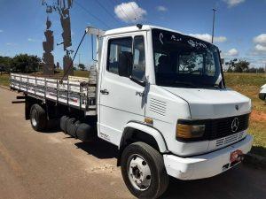 caminhao-roubado-cariri-300x225 Dupla rouba caminhão e foge pela BR-412 em trecho de Boa Vista