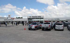 central-de-polícia-Divulgação-1068x653-300x183 Presos suspeitos do assassinato de sargento do Corpo de Bombeiros