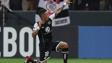 Corinthians vence, mas cai na Libertadores pela quarta vez seguida em casa 5