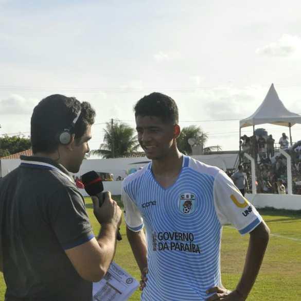 d4ad4c6e-f7b1-417b-812f-a17f36396023 Monteirenses são destaques no Campeonato Paraibano Sub-19