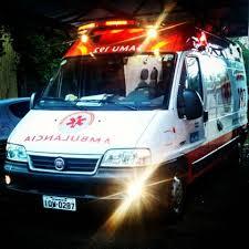 download-1 Jovem morre após acidente na BR-412 em Serra Branca