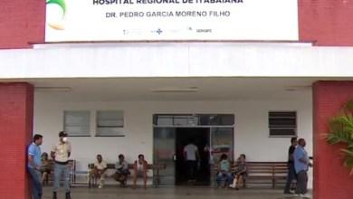 Mãe é presa suspeita de cegar três filhos para receber benefícios do INSS 1