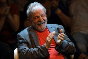 lula-onu-300x200 Comitê da ONU pede que Brasil garanta direitos políticos de Lula