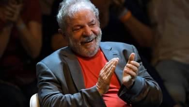Comitê da ONU pede que Brasil garanta direitos políticos de Lula 2