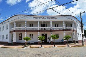 prefeitura-monteiro-red-300x200 Prefeitura de Monteiro emite nota sobre denúncias no caso de animais no aterro da cidade
