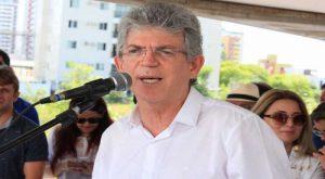 """ricardo-300x165 Ricardo volta a defender Lula: """"Sem ele, quem falar por ele será eleito"""""""