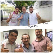 sergio_freitas-600x600-300x300 ? : Ex-prefeito de São João do Tigre diz que vota em Maranhão e vai à convenção do PSB