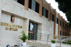 tce-3-1-300x200 Ex-prefeito do município de Amparo tem contas aprovadas pelo TCE-PB