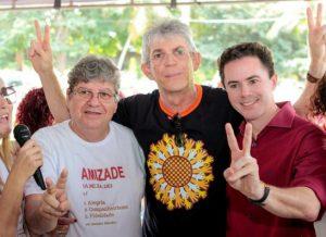 timthumb-19-300x218 Caravanas dos 223 municípios confirmam presença na convenção de João Azevêdo