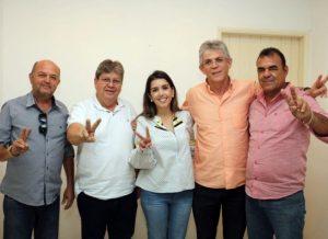 timthumb-22-300x218 Mais reforços: prefeita, vice-prefeito e vereadores de Monteiro aderem à pré-candidatura de João Azevêdo