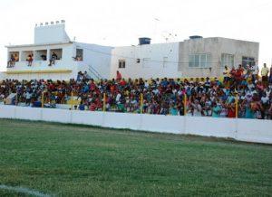 timthumb-23-300x218 Cronograma de atividades esportivas para o semestre é divulgado em Monteiro