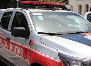 timthumb-46-300x218 Homem é preso acusado de estupro de vulnerável, em Barra de São Miguel
