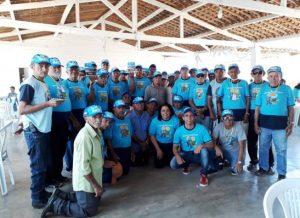 timthumb-48-300x218 Dia dos Pais é comemorado no Centro de Convivência e Fortalecimento de Vínculos em Monteiro