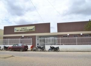 Professores da zona rural de Monteiro participam de capacitação do Escola da Terra 1