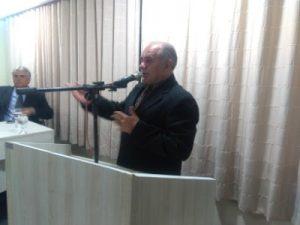"""toinho-de-nequinho-300x225 Vereador Toinho de Nequinho lamenta atitude politiqueira de """"grupo de meia dúzia"""" durante festa na comunidade do Chalé"""