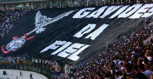 31656_2_EL-300x156 Repúdio a Bolsonaro gera discórdia na Gaviões da Fiel