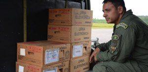 683767ea-4328-4f6d-812a-a74997d8eb00-300x147 Militares do Exército atuarão em sete estados nas eleições