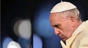 8b9e8c6e78d34a3fcf582abadfc3f8e9-300x164 Papa aceita renúncia de mais bispos após escândalo sexual