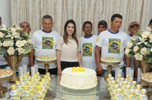 Aniversário-CAPS-AD-III1-300x199-300x199 CAPS AD III de Monteiro comemora conquistas e vitórias de dois anos em serviço