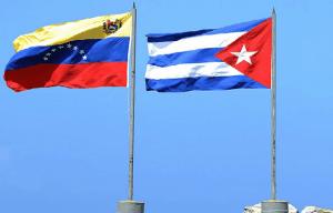 Cuba-Venezuela-615x394-300x192 BNDES: empréstimos para Cuba e Venezuela não deveriam ter sido feitos