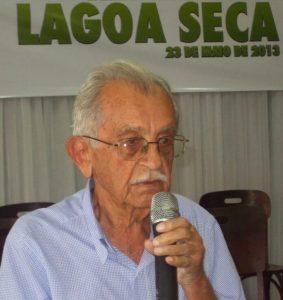 João-Jerônimo-da-Costa-696x737-283x300 Queda provoca a morte de ex-prefeito de Campina Grande e Lagoa Seca