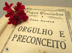OrgulhoPreconceito_204Anos-300x218-300x218 Da Literatura A Vida Real, um artigo de Sérgio Bezerra