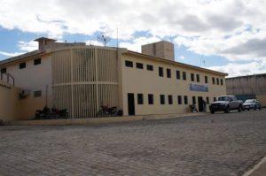 Presidio-Cajazeiras-620x412-300x199 Ex-diretor de presídio na PB que permitia bingo entre presos é condenado por corrupção e tortura