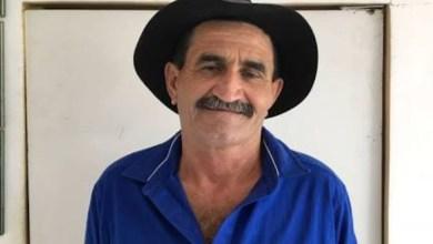 Vereador é morto a tiros em Camalaú 6