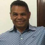 Screenshot_20180919-184122-150x150 Sargento Massilon recebe apoio do ex candidato a deputado Federal Ijeillson Marabá