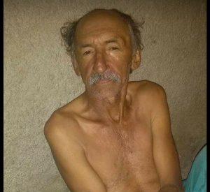 Screenshot_20180924-102605-300x275 Em Sumé: Homem desaparecido