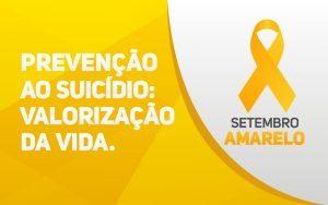 Setembro-amarelo-2-300x188-300x188 Secretaria de Saúde de Monteiro lança programação alusiva ao Setembro Amarelo