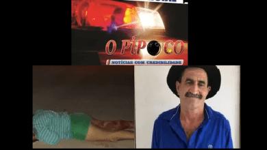 Três homicídios são registrados em menos de 72 horas no Cariri paraibano 8