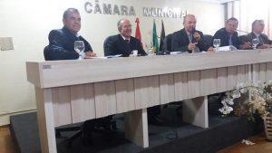 camara-vereadores-monteiro-300x169 Vereadores de Monteiro parabenizam vice prefeito Celecileno