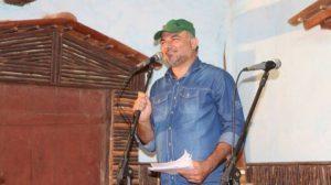 felisardo-300x168-300x168 No Cariri, ex-candidato a prefeito declara apoio a candidatura ao governo de Zé Maranhão