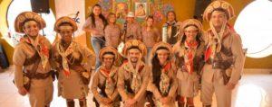 grupo-folclórico-300x119 Grupo Folclórico do Sesc Paraíba completa 48 anos de história