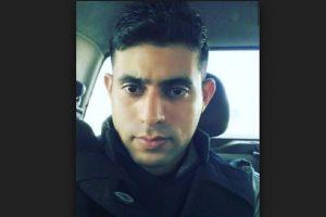 tenente_erivaldo-300x200 Morre tenente da PM baleado na cabeça após fuga em massa do PB1