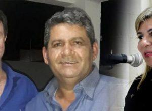 timthumb-10-300x218 Prefeito desiste de Manoel Júnior e Doda de Tião e confirma Edna Henrique e Moacir Rodrigues