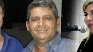 Prefeito desiste de Manoel Júnior e Doda de Tião e confirma Edna Henrique e Moacir Rodrigues 3