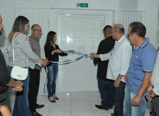 timthumb-2-1-1 População comparece a inauguração da Academia da Saúde na Vila Santa Maria