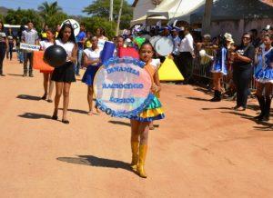 timthumb-5-1-300x218 Sítio Santa Catarina recebe desfile cívico especial para a comunidade