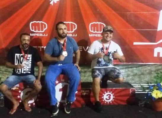 timthumb-6-1 Prefeitura de Monteiro apoia atletas medalhistas do Open Jampa de Jiu-jitsu