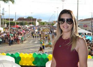 timthumb-71-300x218 Semana da Pátria será aberta oficialmente nesta segunda-feira em Monteiro