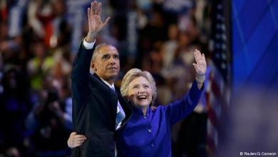 Pacotes explosivos são enviados a Obama, Hillary e CNN 5