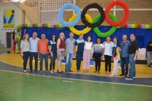 JEM-201813-300x200-300x200 Jogos Escolares tem cerimonia de abertura oficial no Ginásio O Chicão