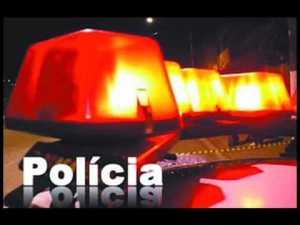 Força-tarefa contra assaltos a banco contabiliza três prisões na PB 1